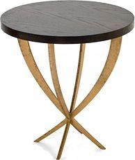 Decorus Tilia Side Table