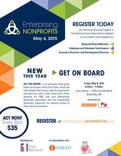 Flyer sample   Health Fair Ideas   Pinterest   Health fair and School