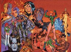 gen 13 for large desktop 2079x1517