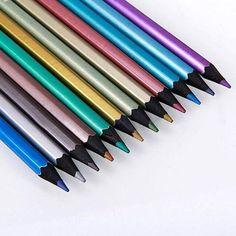 Cepillos de arte en miniatura Principiante cepillo de pintura set para detalles útiles escolares CB