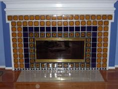 1000 Images About Mexican Talavera Tile Ideas On Pinterest Mexican Tiles Mexicans And