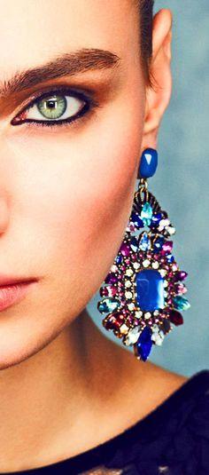 Fashion Jewelry And Jewelry Fashion