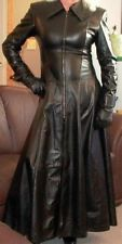 $  57.00 (39 Bids)End Date: Sep-10 15:04Bid now     Add to watch list (Category:Women's Clothing)...