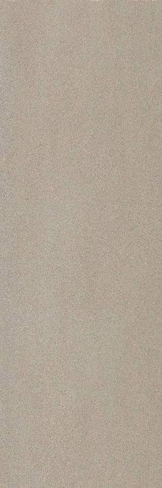 #Lea #Slimtech Gouache 10 Soft Sand Plus 100x300 cm LSAGU26 | #Gres #marmo #100x300 | su #casaebagno.it a 76 Euro/mq | #piastrelle #ceramica #pavimento #rivestimento #bagno #cucina #esterno