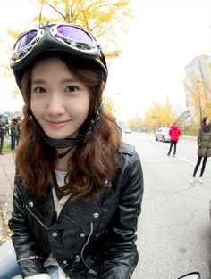Yoona ♡ #KDrama // 'Prime Minister and I'