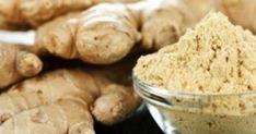 Η πιπερόριζα χρησιμοποιείται στη μαγειρική αλλά και στην ιατρική από αρχαιοτάτων χρόνων. Είναι ένα πολύ ευπροσάρμοστο φυτό που μπορεί να χρησιμοποιηθεί σε