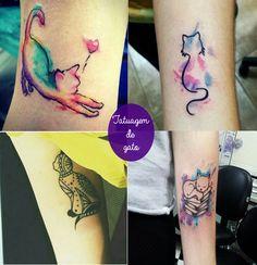 tatuagem-gato-58.jpg (1192×1237)
