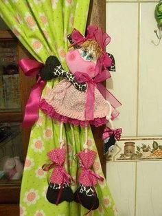 Homemade Dolls, Fabric Toys, Baby Wedding, Kokeshi Dolls, Rag Quilt, Mug Rugs, Little Girl Rooms, Soft Dolls, Doll Crafts