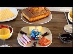 ZUSA-DESIGN | Inspiratie nodig voor je paastafel? Bekijk dan gauw onze tutorial! Vind in dit filmpje verwijzingen naar andere video's! #diy #wonen #inspiratie #pasen #easter #paastafel #brunch #lunch #aankleding #interieur #tafel #gezellig #feestdagen #decoratie #etagere #eieren #kaarsen #onderzetters