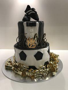 Fathers Day, Cake Decorating, Food And Drink, Baking, Desserts, Cake, Men, Food Cakes, Dekoration
