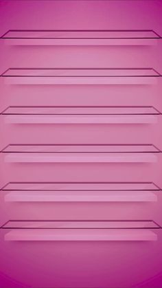 Pink Wallpaper Iphone, Iphone Background Wallpaper, Apple Wallpaper, Locked Wallpaper, Iphone Backgrounds, Cellphone Wallpaper, Lock Screen Wallpaper, Iphone Wallpapers, Colorful Backgrounds