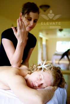 Our Website https://www.elevatehealthy.com/product/beachside-massage-kauai/ The most common reason for best massage kauai is to relieve stress.