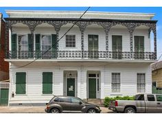 Historic Bourbon Street property dated back to the 1800's.  This is a brand new condo offering luxury plus. Apartments for Rent in New Orleans, Louisiana, United States New Orleans   French Quarter  Luxury Condo  Unique Furniture   Bourbon Street   Luxury Condo   New Orleans Style   New Orleans architecture   New Orleans Culture   Things to do in New Orleans   Where to stay in New Orleans