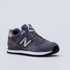 new balance 769