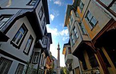 Bursa | Turkey