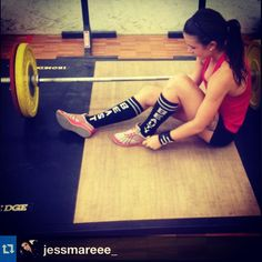 These socks are sure to give you super powers! Just as Jess of CF Territory who now doesn't have a lifting session without them! @jessmareee_ @The Sox Box @THE WOD LIFE #crossfit #crossfitaustralia #thesoxbox #thewodlife #thewodlifeau #twl #crossfitterritory #crossfitgear #crossfitsocks #crossfitlook #crossfitswag #barbell #barbellbabe #olympiclifting #lifting   Read more at http://web.stagram.com/n/thewodlife/?npk=524097129725645811_358876619#6WEkVCg1XEtkbAfP.99