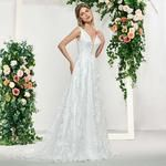Bridal Gown Styles, Bridal Gowns, Dream Wedding Dresses, Wedding Gowns, Sexy Gown, Strapless Gown, Couture Collection, Couture Dresses, Lace Dress
