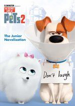 The Secret Life of Pets 2 is available on home video - DVD, Blu-Ray and Digital from Universal Pictures Home Entertainment and movie-tie in products. Puppy Training School, Dog Training Tips, Shel Silverstein Books, Unbreakable Kimmy Schmidt, Pet Steps, Secret Life Of Pets, Movies To Watch Online, Tv Series Online, 2 Movie