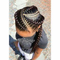 Hair -Haare