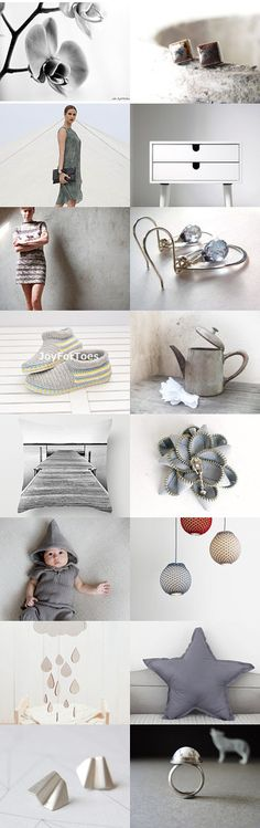 Wish list 23:50 by Christa Mavropoulou on Etsy--Pinned with TreasuryPin.com
