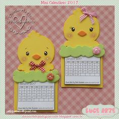 Birthday Chart Classroom, Birthday Charts, Classroom Decor, Foam Crafts, Diy And Crafts, Crafts For Kids, Arts And Crafts, Paper Crafts, Duck Cupcakes