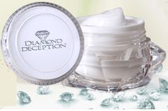 Diamond Deception |  2846+ As Seen on TV Items: http://TVStuffReviews.com/diamond-deception