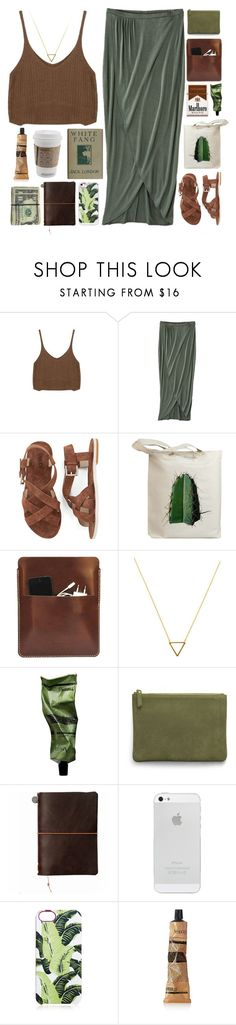 """""""back 