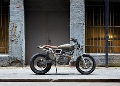 http://advrider.com/index.php?threads/xr650-scrambler-build-in-chicago.947659/page-7