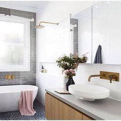 Bathroom Renovation Ideas Australia grand designs australia - series 2-episode 4: kyneton flat pack