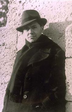 Jean Moulin, who unified French Resistance in WW2, is one of the greatest heroes in France, perhaps supplanting even Joan of Arc.