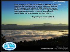 57 Best Edgar Cayce images in 2016   Edgar cayce, Spiritual
