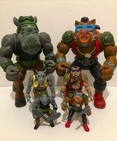 BROTHERTEDD.COM Bowser, All Hero, Teenage Mutant Ninja Turtles, Mario, Digital Art, Fictional Characters, Instagram, Fantasy Characters