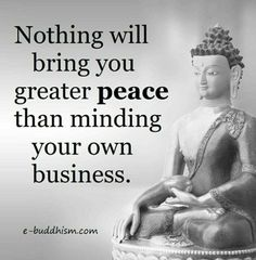Buddha Quotes On Change, Best Buddha Quotes, Buddha Quotes Inspirational, Buddhist Quotes, Buddha Quotes Happiness, Wisdom Quotes, Quotes To Live By, Life Quotes, Karma Quotes