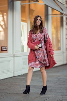 orsay-herbst-outfit-2