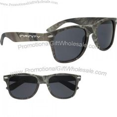 True Timber Malibu Sunglasses Cheap Price #4759982643