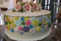 #bolo #aniversário