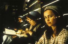 Segunda Guerra Mundial, Holocausto, Train de Vie, Radu Mihaileanu, filme de guerra, trem, Lionel Abelanski