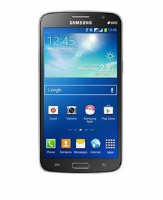 Get up to 35% off on select Smartphones from Samsung, Nokia, Apple, Micromax and more. Samsung Galaxy Grand 2 (Black) 25,590.00 19,370.00  FREE Delivery. Eligible for Cash on Delivery. Samsung Galaxy Grand 2 (Black) , http://www.amazon.in/dp/B00H4WM0IM/ref=cm_sw_r_pi_dp_PySEtb0S5S4QX
