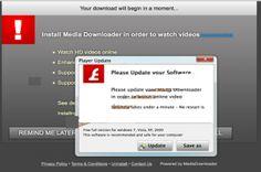 http://de.removepc-threats.com/entfernen-video-free24h-net-pop-up Entfernen Video-free24h.net pop-up