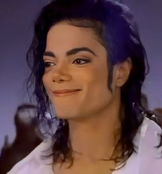 Michael Jackson Funny, Photos Of Michael Jackson, Michael Jackson Wallpaper, King Of My Heart, Rare Photos, Plastic Surgery, Apple Head, Take That, Neverland