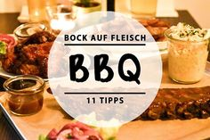 11 ziemlich gute BBQ-Restaurants in Berlin   Mit Vergnuegen   Bloglovin'