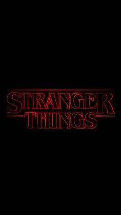 """The crew has a new title to watch: Stranger Things. Jonah and the bots riff on one of their sister shows on Netflix, """"Stranger Things."""" HUGE thank you to Stranger Things for allowing us to run amok for a few minutes on their amazing show! Stranger Things Netflix, Stranger Things Opening, Stranger Things Fotos, Stranger Things Theme, Watch Stranger Things, Stranger Things Season, Image Deco, Mystery Science, Science Guy"""