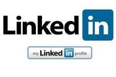 Afbeeldingsresultaat voor linkedin logo