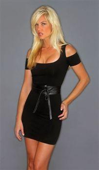 coctail dresses Scottsdale