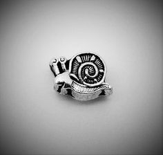 Snail Charm Simple Pleasures, Snail, Class Ring, Charmed, Rings, Accessories, Collection, Jewelry, Jewlery