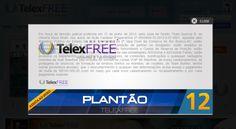 La popular empresa online Telexfree fue vetada en Brasil y esta siendo investigada en USA por ser un negocio tipo pirámide. ¡Descubre aqui la verdad!  http://www.octaviosimon.com/telexfree-en-el-ojo-del-huracan/