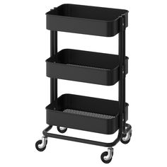 Look what I've found at IKEA - raskog Ikea Raskog, Raskog Trolley, Raskog Utility Cart, Trolley Cart, Ikea Trolley, Bar Carts, Kitchen Island Trolley, Kitchen Cart, Kitchen Utensils