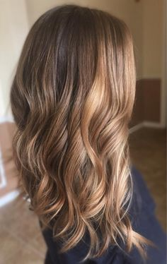tendance colorations dernire coloration tendance les nouvelles tendance sombr hair chatain ombr chatain cheveux coloration chatain ombr cheveux - Coloration Caramel Dor