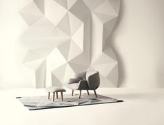 boconcept-fusion-by-nendo-52fb94a22acb0.jpg 1.000×760 Pixel