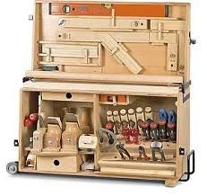 David Barron Furniture New English Workshop Tool Chest Course | Build - Tool Storage | Pinterest | English Woodworking and Toolbox  sc 1 st  Pinterest & David Barron Furniture: New English Workshop Tool Chest Course ...